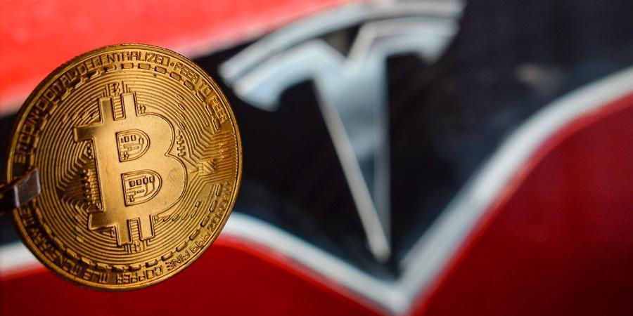 """Điểm mặt những công ty đình đám Phố Wall """"để mắt"""" đến Bitcoin - Ảnh 5."""