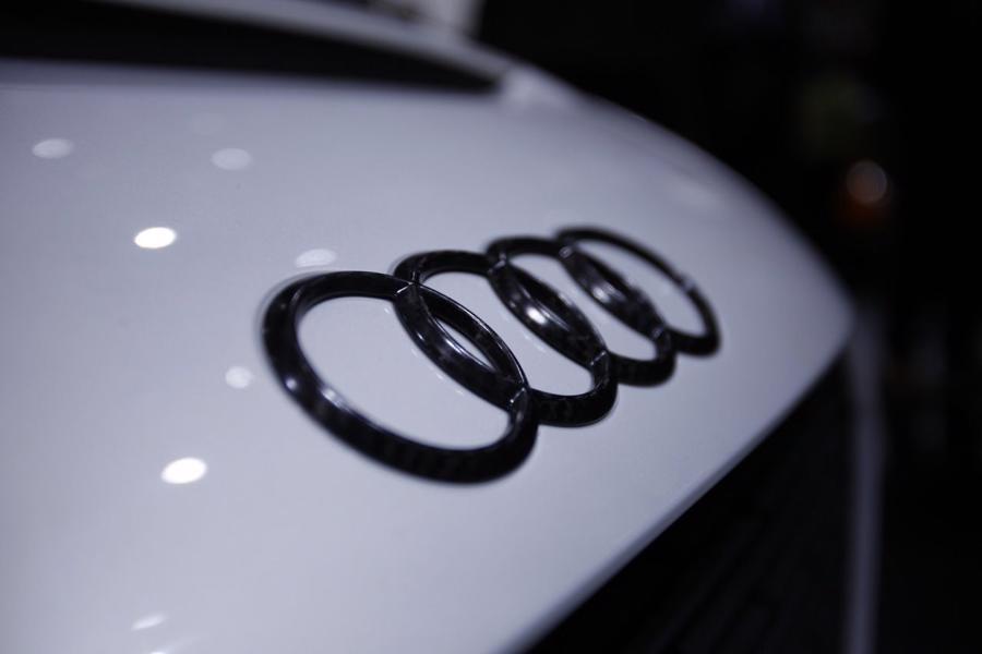 12 thương hiệu ôtô đắt giá nhất thế giới - Ảnh 5.