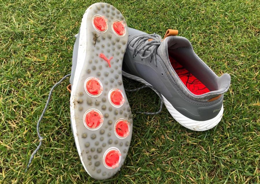 Top 5 đôi giày cho người chơi golf - Ảnh 5.