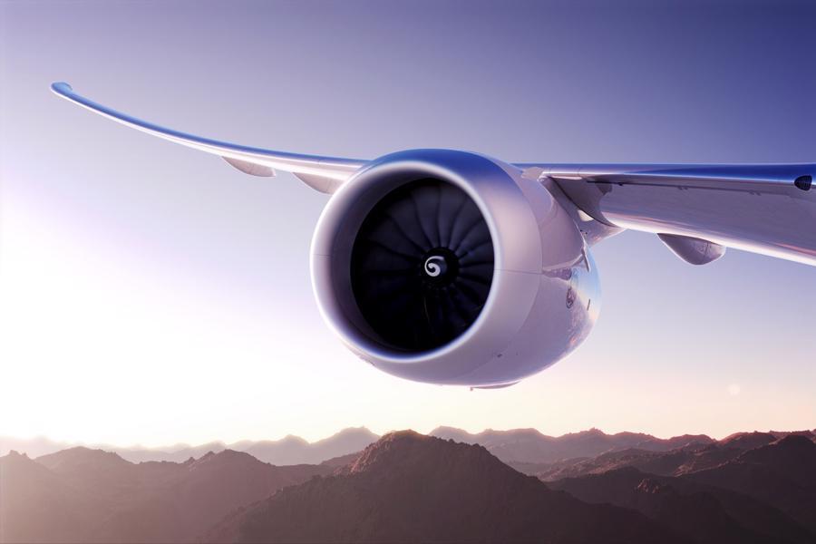 Bên trong máy bay cá nhân 400 triệu USD của Boeing - Ảnh 3.