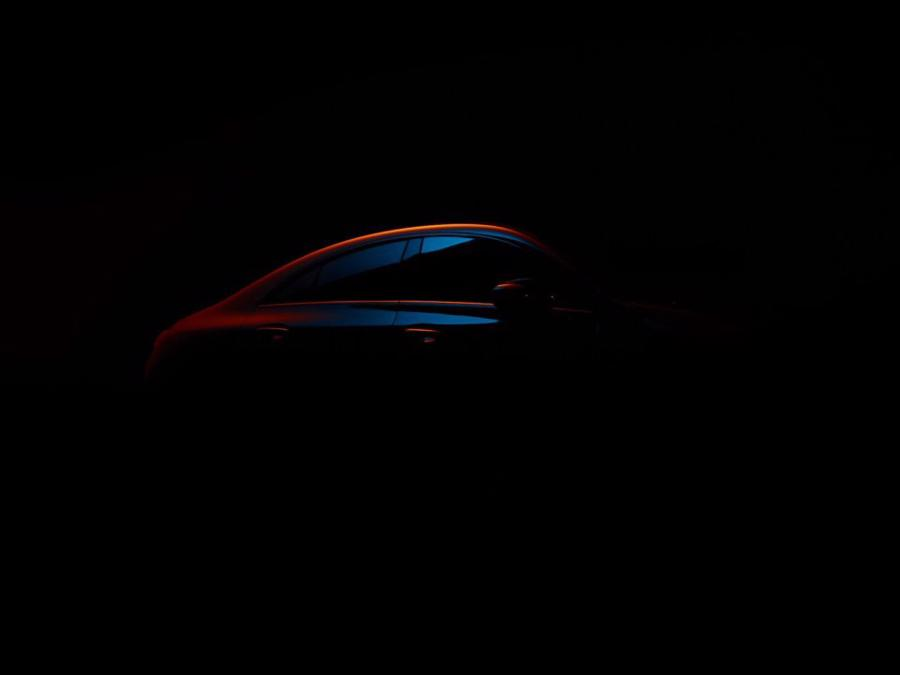 11 mẫu xe tương lai được chờ đón tại CES 2019 - Ảnh 5.