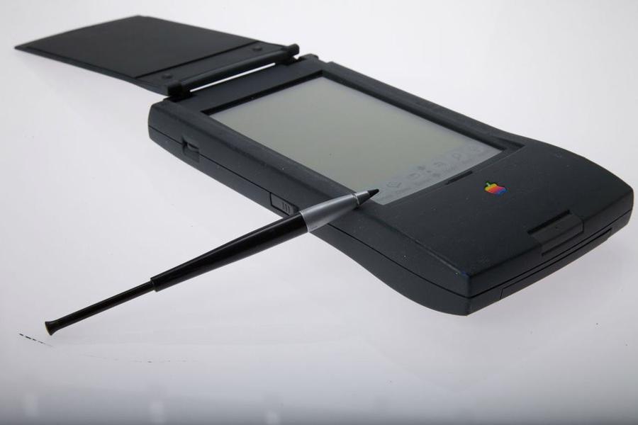 Những điều ít biết về giám đốc thiết kế huyền thoại của Apple - Ảnh 5.