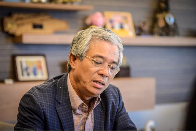 Việt Nam- Hoa Kỳ: Quan hệ kinh tế cần được thúc đẩy hơn nữa - Ảnh 7.