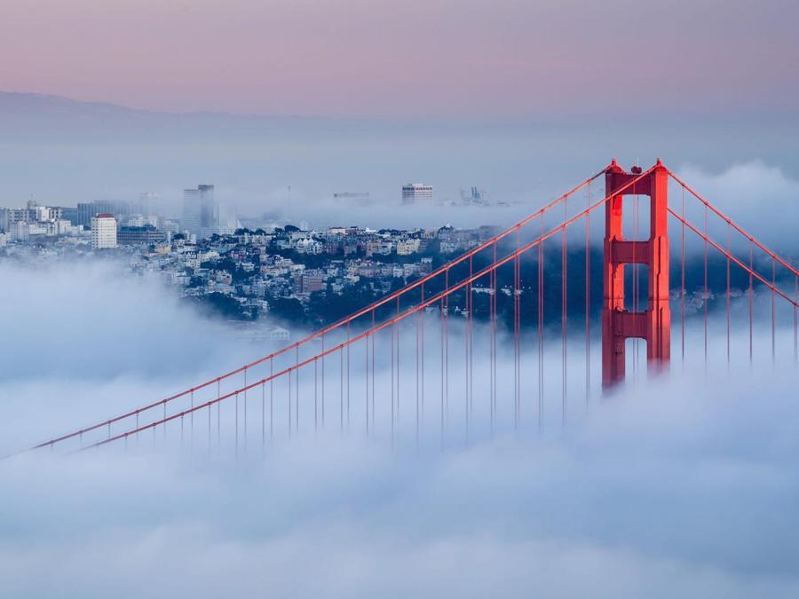 10 nơi có giá nhà đắt đỏ nhất tại Mỹ năm 2020 - Ảnh 6.