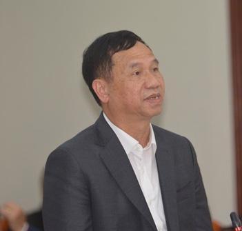 EVFTA: Cơ hội cho nông sản Việt - Ảnh 4.