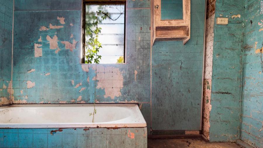 Căn nhà bỏ hoang được bán giá gần 1 triệu USD ở Sydney - Ảnh 6.