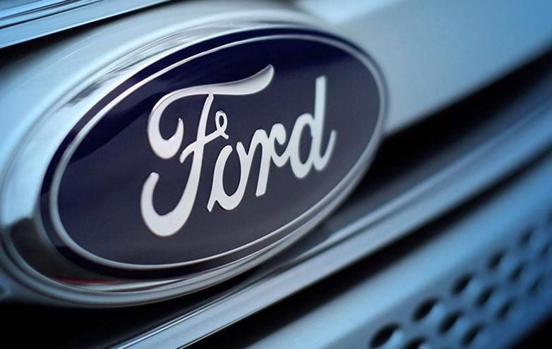 12 thương hiệu ôtô đắt giá nhất thế giới - Ảnh 6.