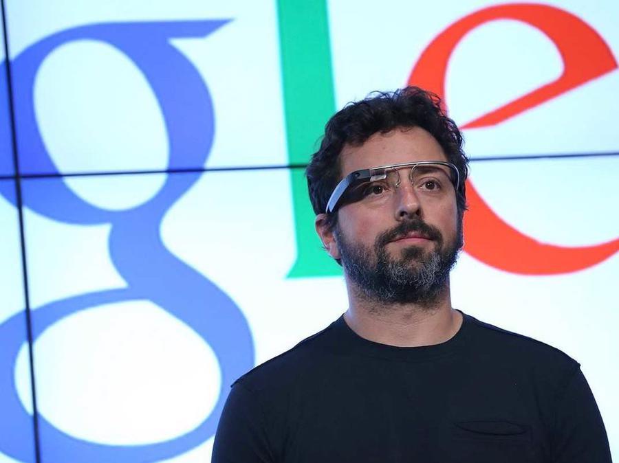 Sở hữu hơn 100 tỷ USD, hai đồng sáng lập Google tiêu tiền như thế nào? - Ảnh 4.