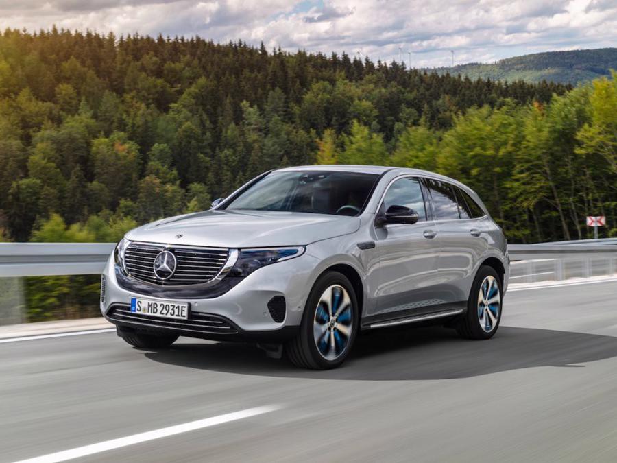11 mẫu xe tương lai được chờ đón tại CES 2019 - Ảnh 6.