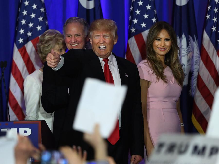 9 lý do ông Trump có thể tái đắc cử tổng thống Mỹ năm 2020 - Ảnh 6.