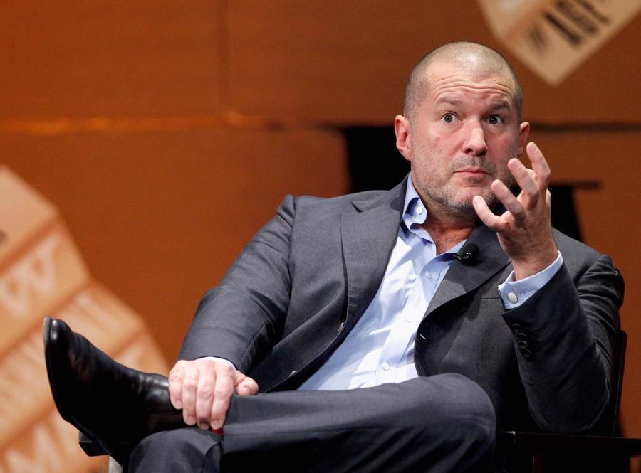 Loạt giám đốc cấp cao rời Apple gần đây - Ảnh 6.