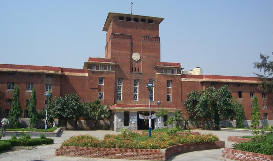 10 trường đại học sản sinh nhiều người siêu giàu nhất châu Á-Thái Bình Dương - Ảnh 6.
