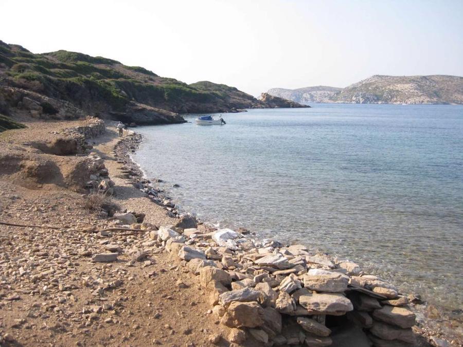 7 hòn đảo riêng có giá dưới 5 triệu USD trên thế giới - Ảnh 6.