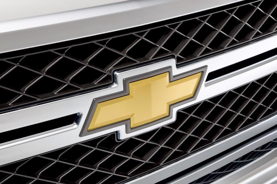 12 thương hiệu ôtô đắt giá nhất thế giới - Ảnh 7.