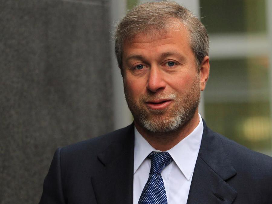 Sở hữu ít nhất 11 tỷ USD, tỷ phú Nga Abramovich tiêu tiền thế nào? - Ảnh 5.