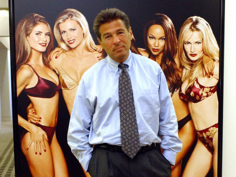 Thương hiệu Victorias Secret đang mất dần ánh hào quang? - Ảnh 6.