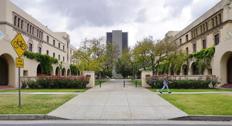 Mỹ thống trị xếp hạng 10 đại học tốt nhất thế giới - Ảnh 7.