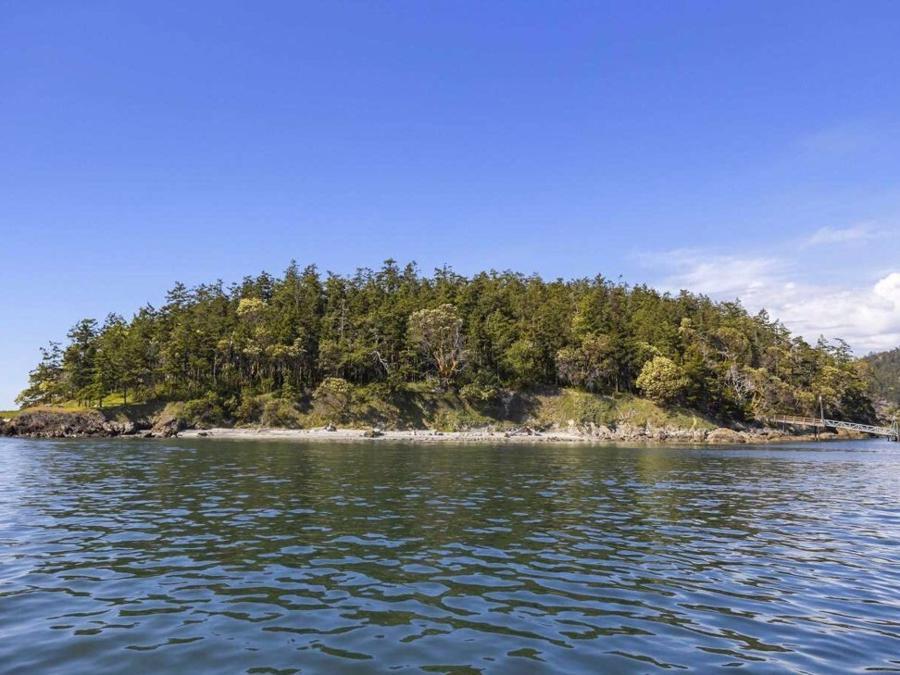 7 hòn đảo riêng có giá dưới 5 triệu USD trên thế giới - Ảnh 7.