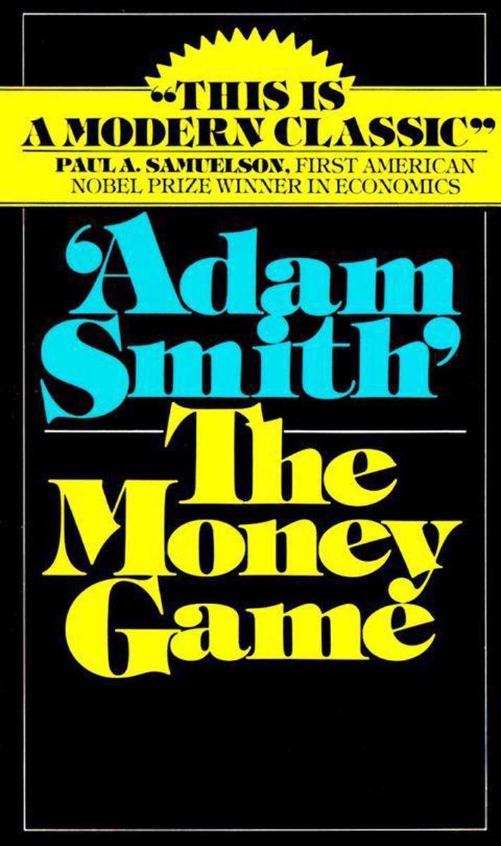 4 cuốn sách về đầu tư tâm đắc của tỷ phú Warren Buffett - Ảnh 3.
