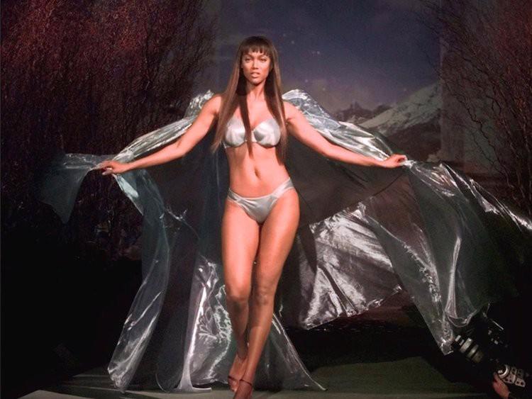 Thương hiệu Victorias Secret đang mất dần ánh hào quang? - Ảnh 7.