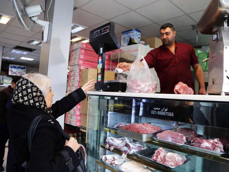 8 điều ít biết về nền kinh tế Iran - Ảnh 8.