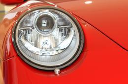 Những điều thú vị về siêu xe Porsche 911 Carrera Cabriolet - Ảnh 2