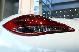 Porsche Boxster 2010, xe sành điệu dành cho phái đẹp - Ảnh 11