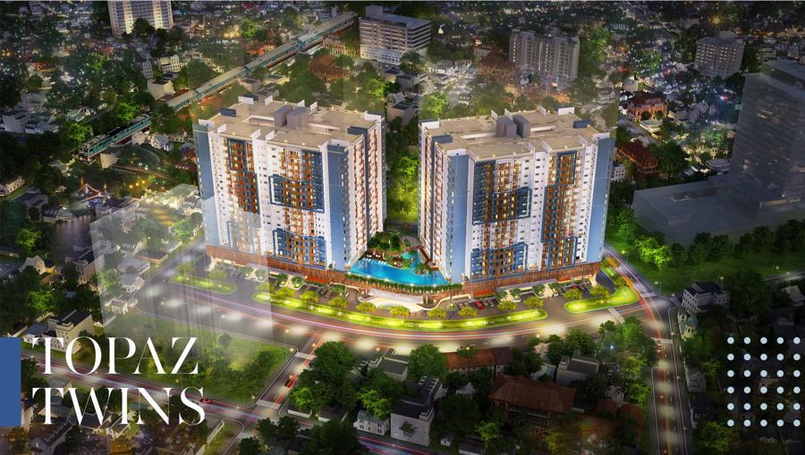 Xuất hiện căn hộ chăm sóc sức khỏe đầu tiên tại Biên Hòa - Ảnh 11.