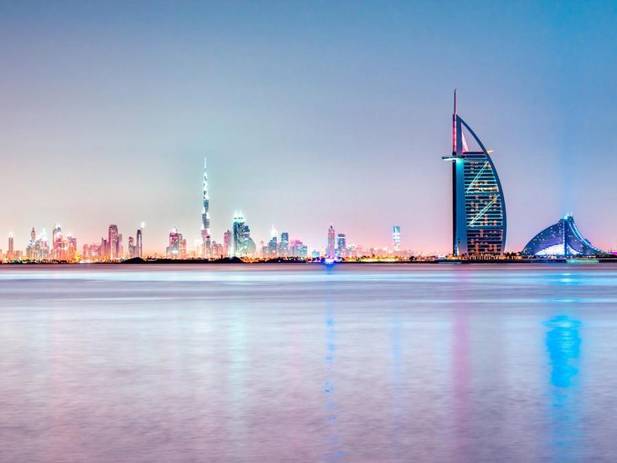 Thành phố nào có nhiều tỷ phú USD nhất thế giới? - Ảnh 7.