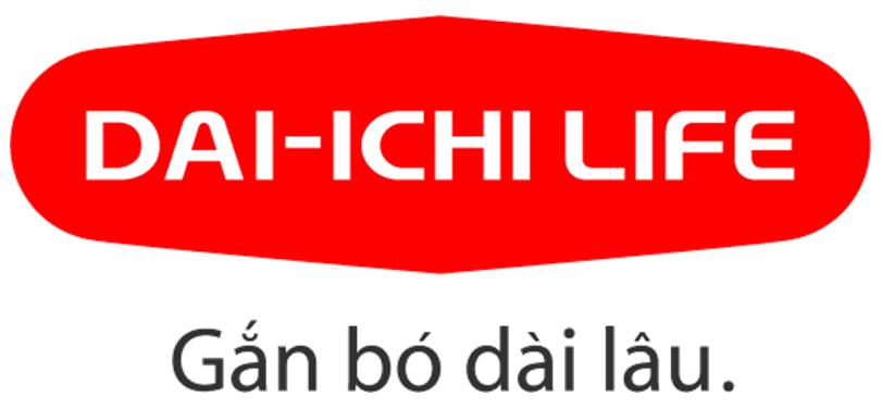 Công ty TNHH Bảo hiểm Nhân thọ Dai-ichi Việt Nam 1