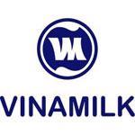 Công ty Cổ phần Sữa Việt Nam - Vinamilk 1
