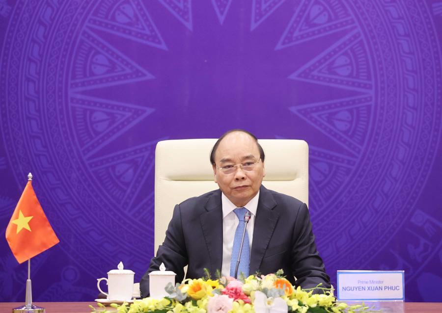 Tiếp tục đẩy mạnh hợp tác hữu nghị Campuchia - Lào - Việt Nam - Ảnh 2.
