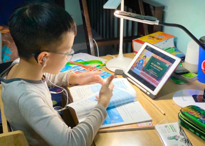 Việt Nam ra chiến lược về Chuyển đổi số quốc gia vào top 10 sự kiện ICT 2020 - Ảnh 6.