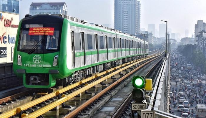 (Bài tết) Những dự án giao thông được khánh thành và khởi công trong năm Canh Tý - Ảnh 10.