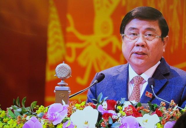 """Hà Nội và Thành phố Hồ Chí Minh: nâng cao tiềm lực và vị thế của các """"đầu tàu"""" về chính trị và kinh tế - Ảnh 2."""