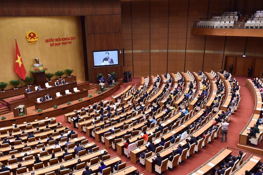Việt Nam 2018 và 10 sự kiện kinh tế - xã hội đáng nhớ - Ảnh 4.