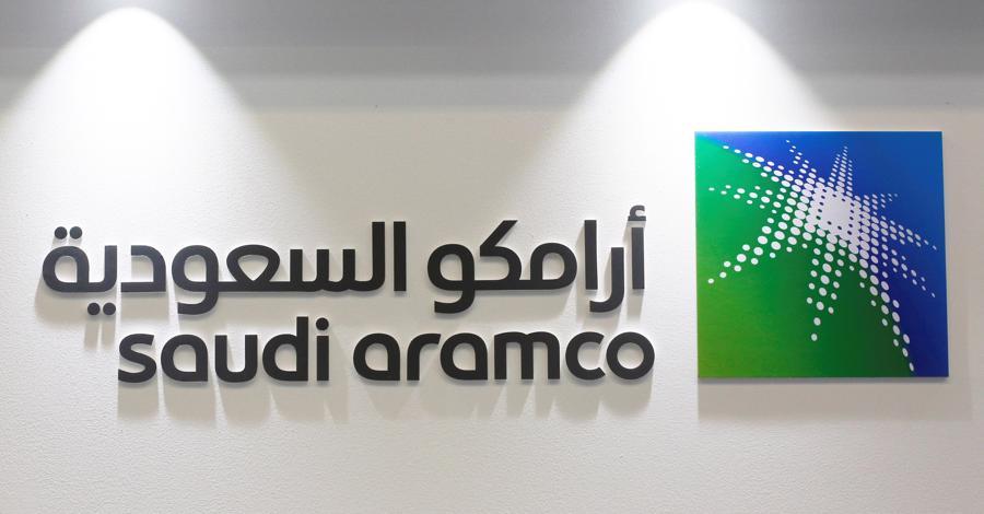 12 điều ít biết về nền kinh tế của Saudi Arabia - Ảnh 2.