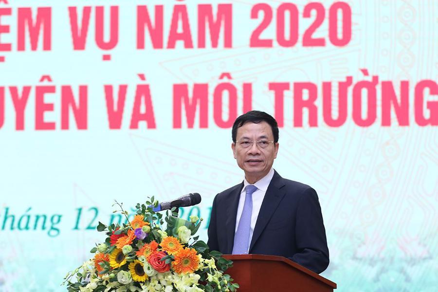 BT Nguyen Manh Hung