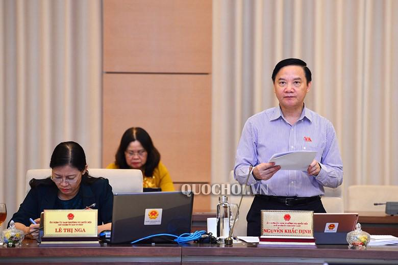 CN Nguyen Khac Dinh ok