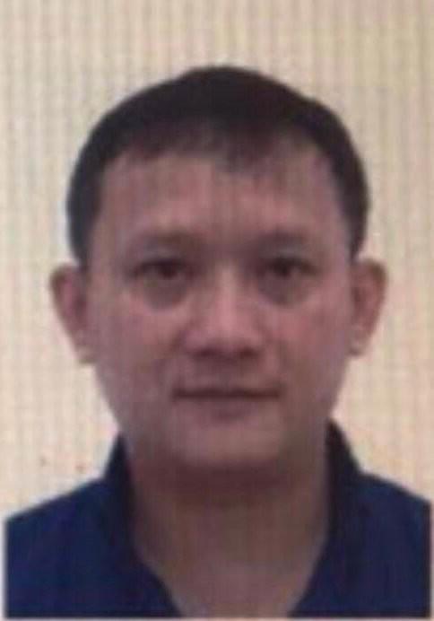 Chính thức khởi tố, bắt tạm giam Tổng giám đốc Nhật Cường Mobile - Ảnh 1.
