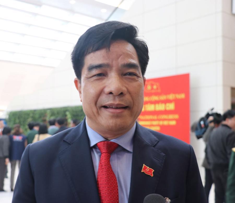 Vị thế, uy tín của Việt Nam chưa bao giờ có được như ngày nay - Ảnh 3.