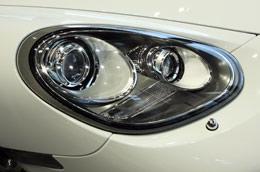Porsche Boxster 2010, xe sành điệu dành cho phái đẹp - Ảnh 2