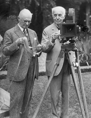 Kodak: Con đường từ đế chế máy ảnh số 1 nước Mỹ thành nhà sản xuất dược phẩm - Ảnh 1.