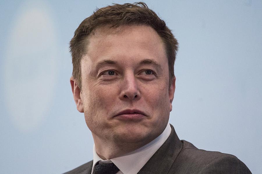 """Những """"người hâm mộ"""" Elon Musk thành triệu phú USD nhờ đầu tư cổ phiếu Tesla - Ảnh 1."""