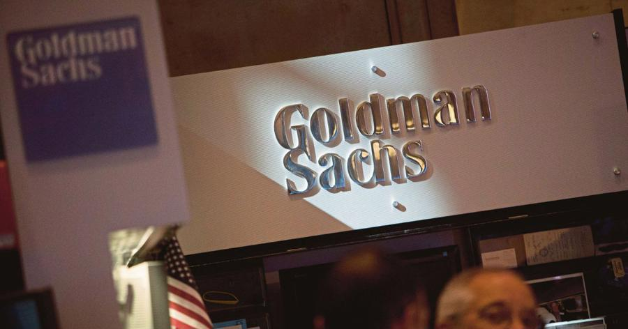 Goldman Sachs thu hồi thưởng của giám đốc cấp cao vì đại án tham nhũng 1MDB - Ảnh 2.