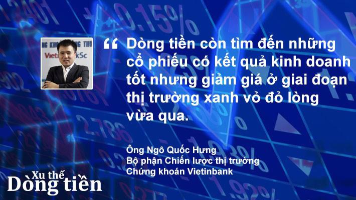 undefined - Ảnh 2.
