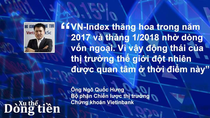 undefined - Ảnh 3.