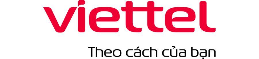 Viettel tái định vị thương hiệu để phù hợp với sứ mệnh mới - Ảnh 6