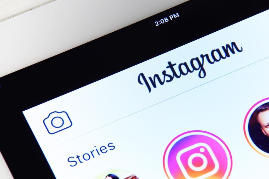 Liên lục bắt chước đối thủ, Facebook đang trở thành cỗ máy 'copy' 770 tỷ USD? - Ảnh 2.