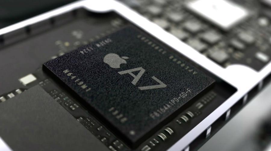 Loạt giám đốc cấp cao rời Apple gần đây - Ảnh 3.